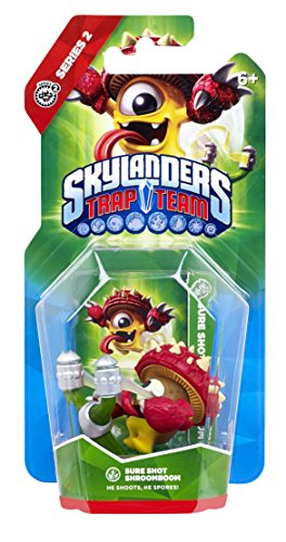 skylanders-trap-team-single-character-sure-shot-shroomboom