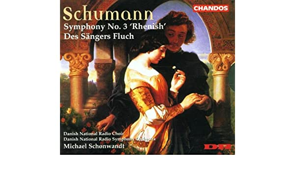 Fangt an!, No. 11 from Des Sängers Fluch, Op. 139