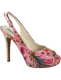 Roberto Botella - Zapatos de vestir de sintético para mujer