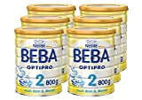 Nestlé BEBA OPTIPRO 2