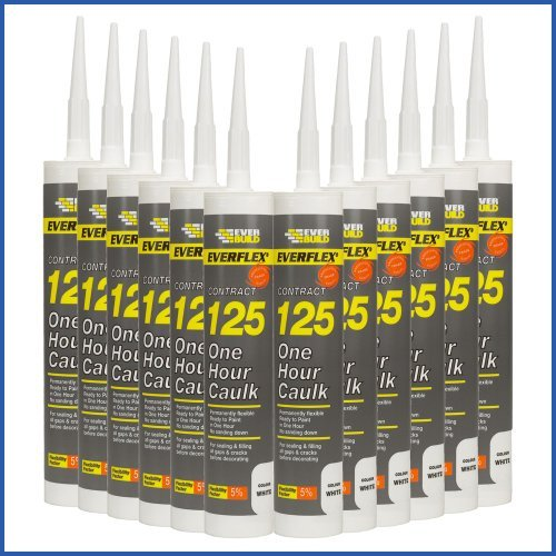 12x-everbuild-400ml-white-one-hour-decorators-flexible-caulk-1-box