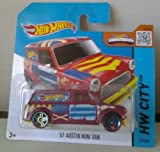 Rare Hot Wheels - Best Reviews Guide