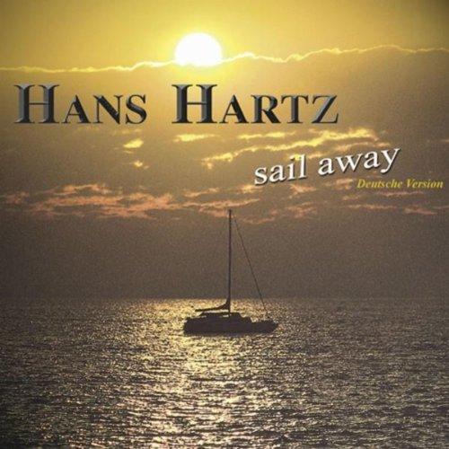 Sail Mp3 Free Download: Sail Away Von Hans Hartz Bei Amazon Music