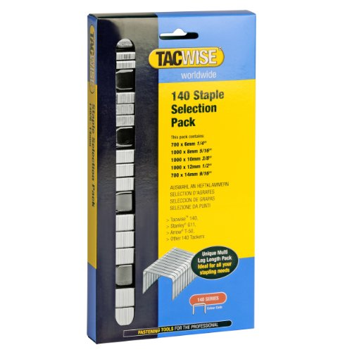 tacwise-assorted-staples-for-staple-gun-6-to-14mm-4400-pieces