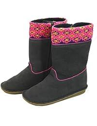 Amazon.fr   TCM - Voir aussi les articles sans stock   Chaussures et ... 587c03ca9cf8