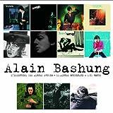 L' essentiel des albums studio / Alain Bashung | Bashung, Alain (1947-2009)