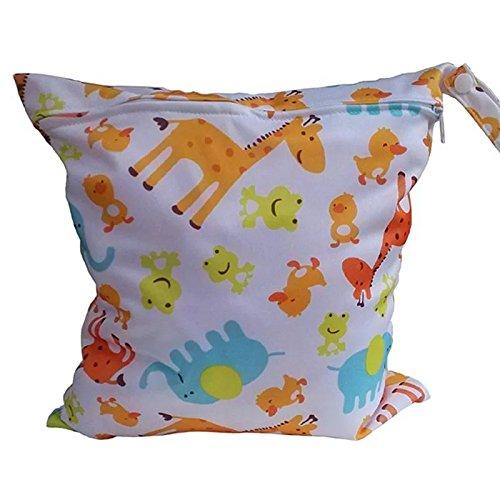 e-goal-wasserdicht-wiederverwendbare-one-zipper-baby-windel-tuch-beutel-giraffe