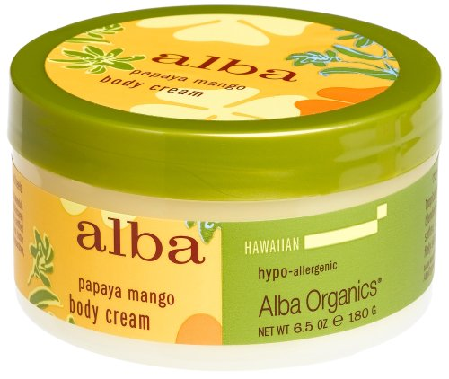 papaya-mango-body-cream-650-ounces-by-alba-botanica