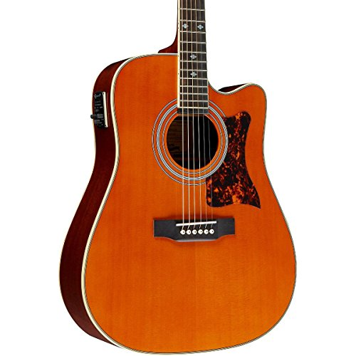 epiphone-dr-500mce-guitare-electro-acoustique-dreadnought-natural