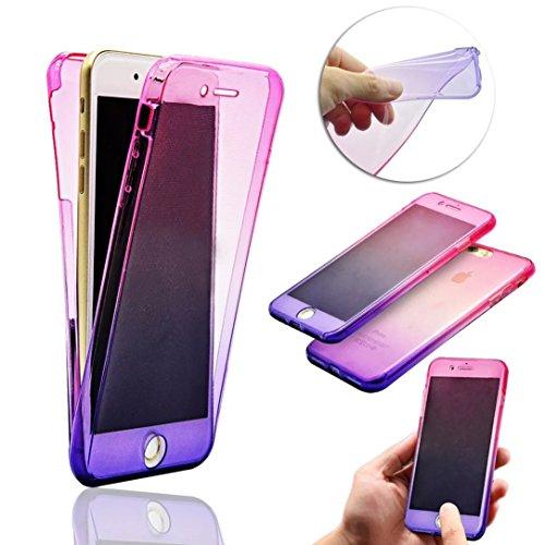 cover-iphone-7-tyoungs-2-in-1-design-full-body-custodia-ateriore-e-posteriore-360-dgree-di-protezion