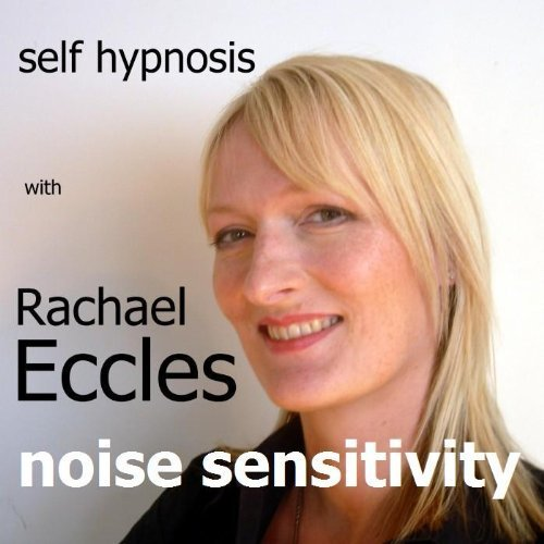 overcome-noise-sensitivity-3-track-hypnotherapy-self-hypnosis-cd