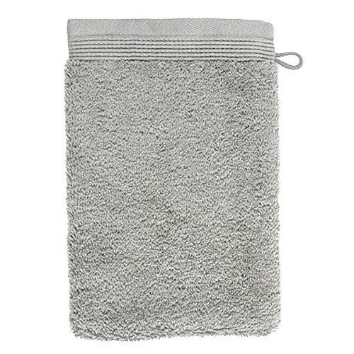 Möve Superwuschel 2 Guanti da bagno 15x20 cm colore: (Cotone Fuzzy)