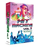 #4: Music Card: Hit Machine - 320 kbps MP3 Audio (4 GB) - Vol. 1
