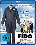 Fido - Gute Tote sind schwer zu finden [Blu-ray]
