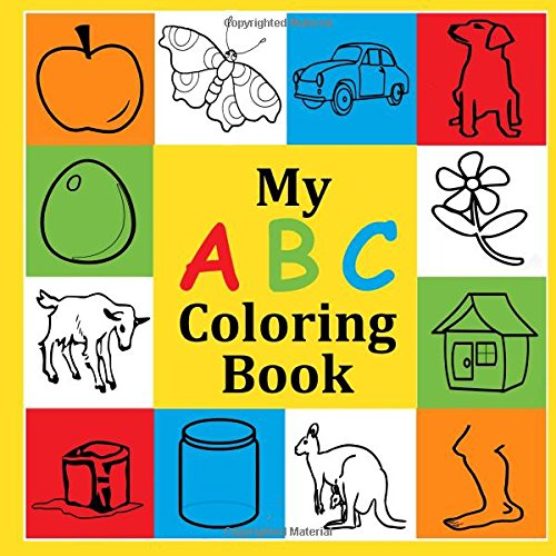 my-abc-coloring-book-fun-alphabet-coloring-book-and-abc-practice-notebook-fast-learning-my-first-wor
