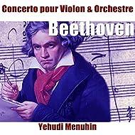 Beethoven: Concerto pour violon