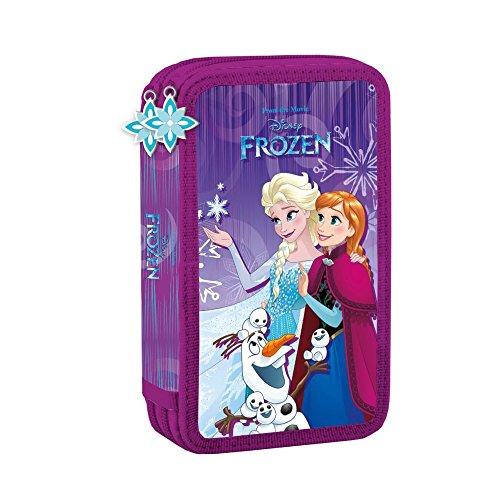 Frozen – Die Eiskönigin Schulrucksack - 4