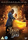 Beauty and The Beast Live Action [UK Import]