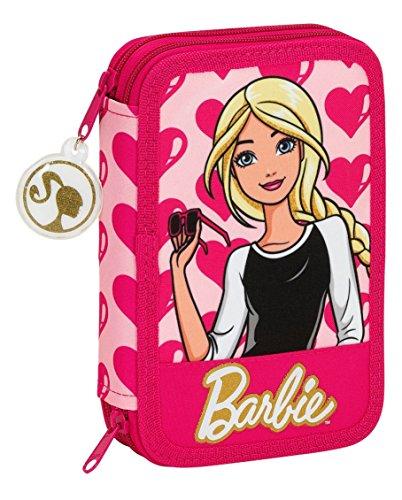 barbie-plumier-doble-34-piezas-color-rosa-safta-411610054