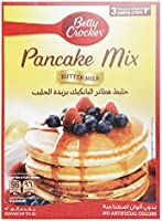 Betty Crocker Buttermilk Pancake Mix, 907 gm