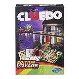 Hasbro B09991010 Niños y Adultos Deducción - Juego de Tablero (Deducción, Niños y Adultos,...