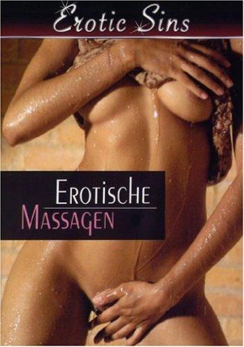 Erotic Sins - Erotische Massagen