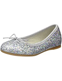 Conguitos Mercedes Glitter, Mary Janes Fille