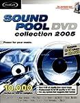 MAGIX Soundpool DVD Collection 2005