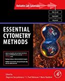 Essential Cytometry Methods (Reliable Lab Solutions)