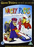 Wacky Races - Complete Collection [DVD] [2006]