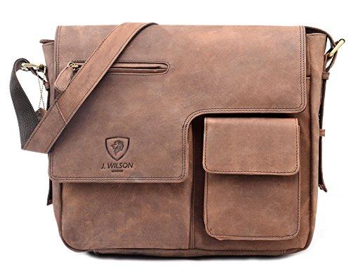 j-wilson-london-cinturino-in-vera-e-propria-borsa-dellannata-reale-del-progettista-in-pelle-13-