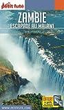 Petit Futé Zambie : Escapade au Malawi
