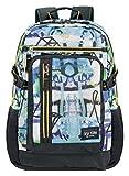 "Best AmazonBasics Kids Backpacks - Solo Brooklyn 15.6"" Laptop Backpack Review"