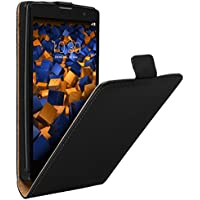mumbi Flip Case für LG Magna / G4C Tasche