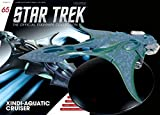 Star Trek Personaggi e veicoli giocattolo