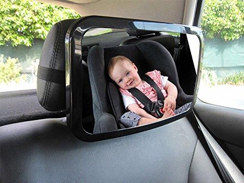 miroir-de-voiture-pour-bebe-bebe-backseat-miroir-reglable-vue-arriere-de-voiture-seat-mirror-facilem