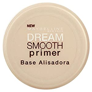 Maybelline Dream Smooth Primer - Pack of 2