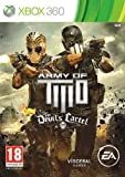 Army of Two : the Devil's Cartel [import anglais]