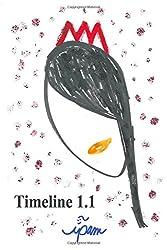 Timeline 1.1