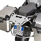 Givi SRA5112 Topcase Träger Monokey Koffer