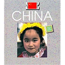 China (Countries: Faces and Places)