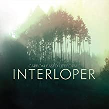 Interloper [Vinyl LP]