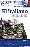 Volume Italiano 2017
