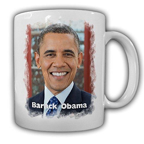 tasse-president-barack-obama-44-president-etats-unis-damerique-united-states-of-america-usa-gobelet-