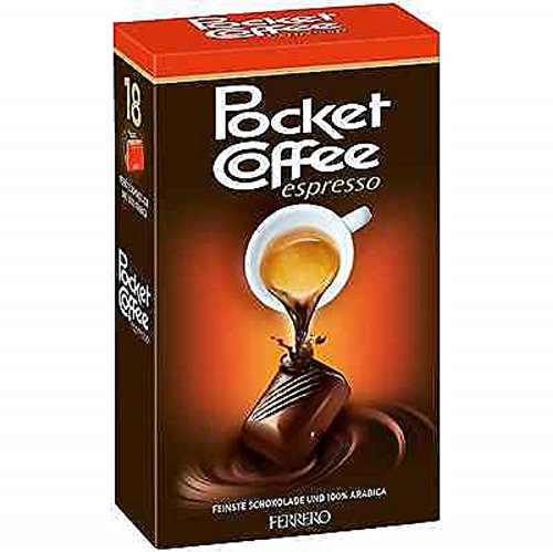 ferrero-pocket-coffee-espresso-18-pcs-225g