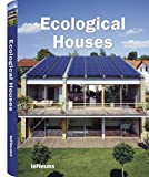 Ecological Houses (Architecture) (Architecture) (Architecture)