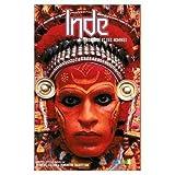 Inde des dieux et des hommes