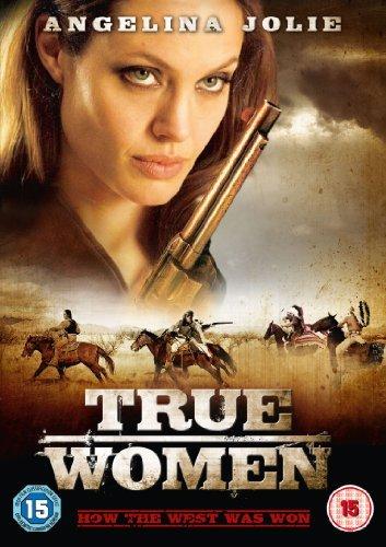 True Women