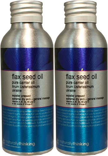set-bestehend-aus-zwei-flaschen-leinol-100-ml-purer-luxus-flasche-aus-aluminium-super-schnelles-vers