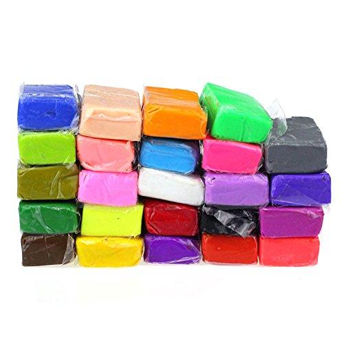 culaterr-24pcs-colore-malleable-fimo-polymere-modelisation-argile-molle-blocs-plasticine-bricolage